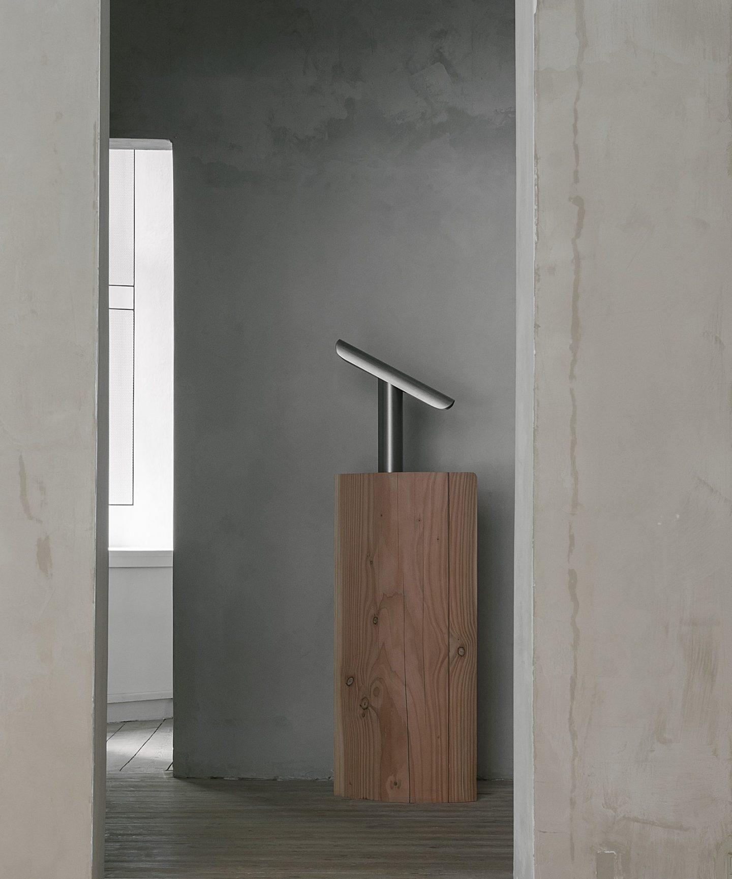 IGNANT-Design-Frama-TLamp-16
