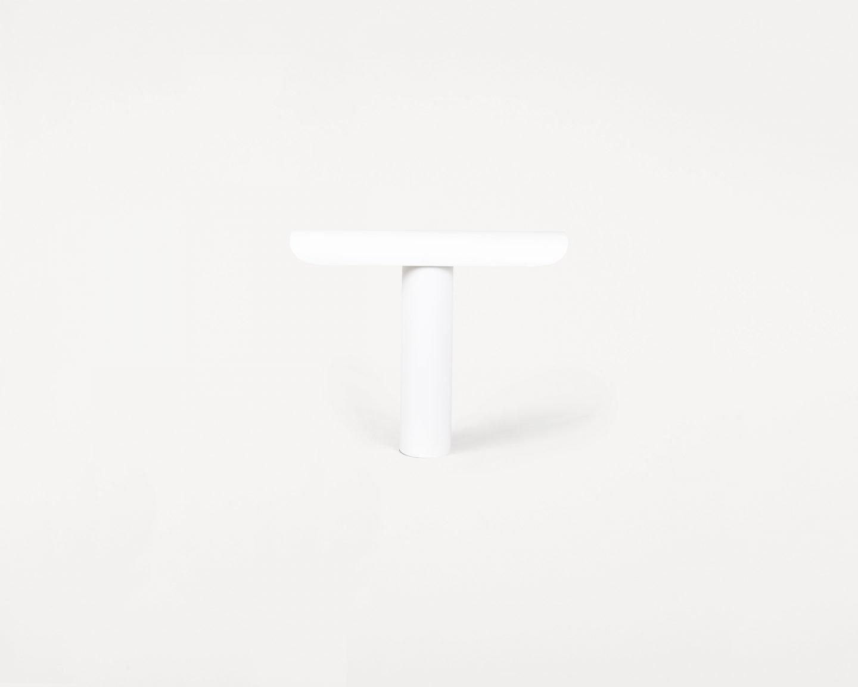 IGNANT-Design-Frama-TLamp-5
