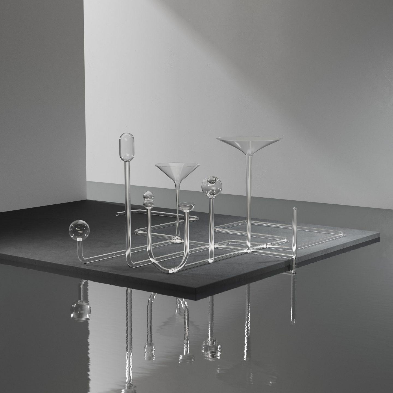 IGNANT-Design-LaPrairie-3