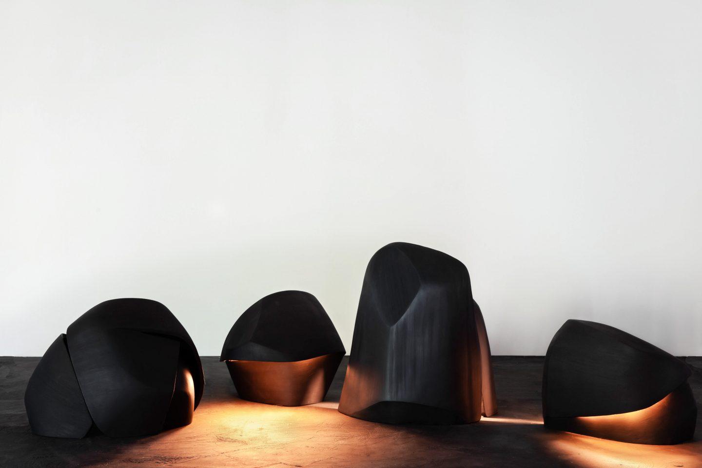 IGNANT-Design-Made-in-Situ-Barro-Negro-01
