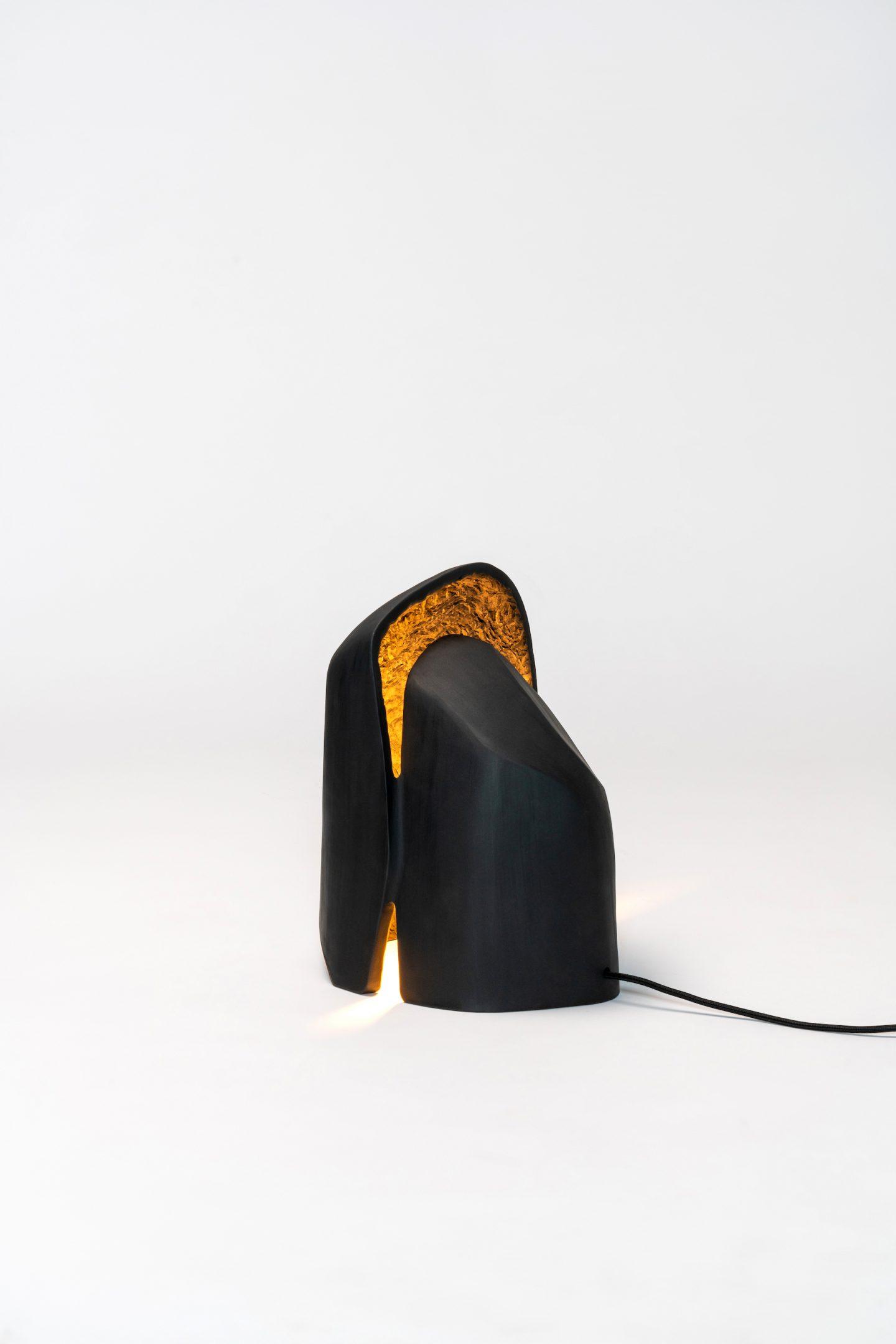 IGNANT-Design-Made-in-Situ-Barro-Negro-03