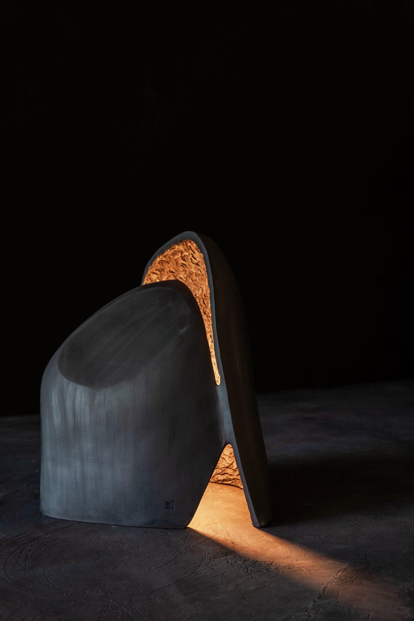 IGNANT-Design-Made-in-Situ-Barro-Negro-06