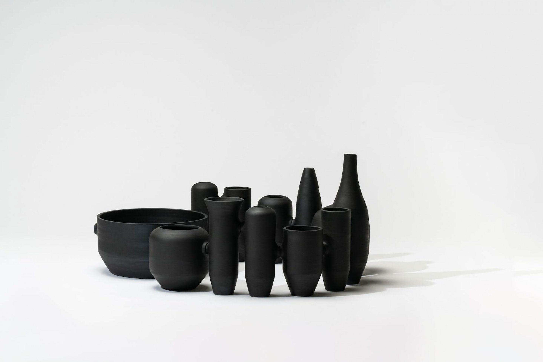 IGNANT-Design-Made-in-Situ-Barro-Negro-08