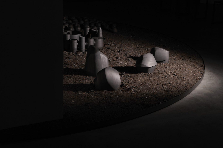 IGNANT-Design-Made-in-Situ-Barro-Negro-09