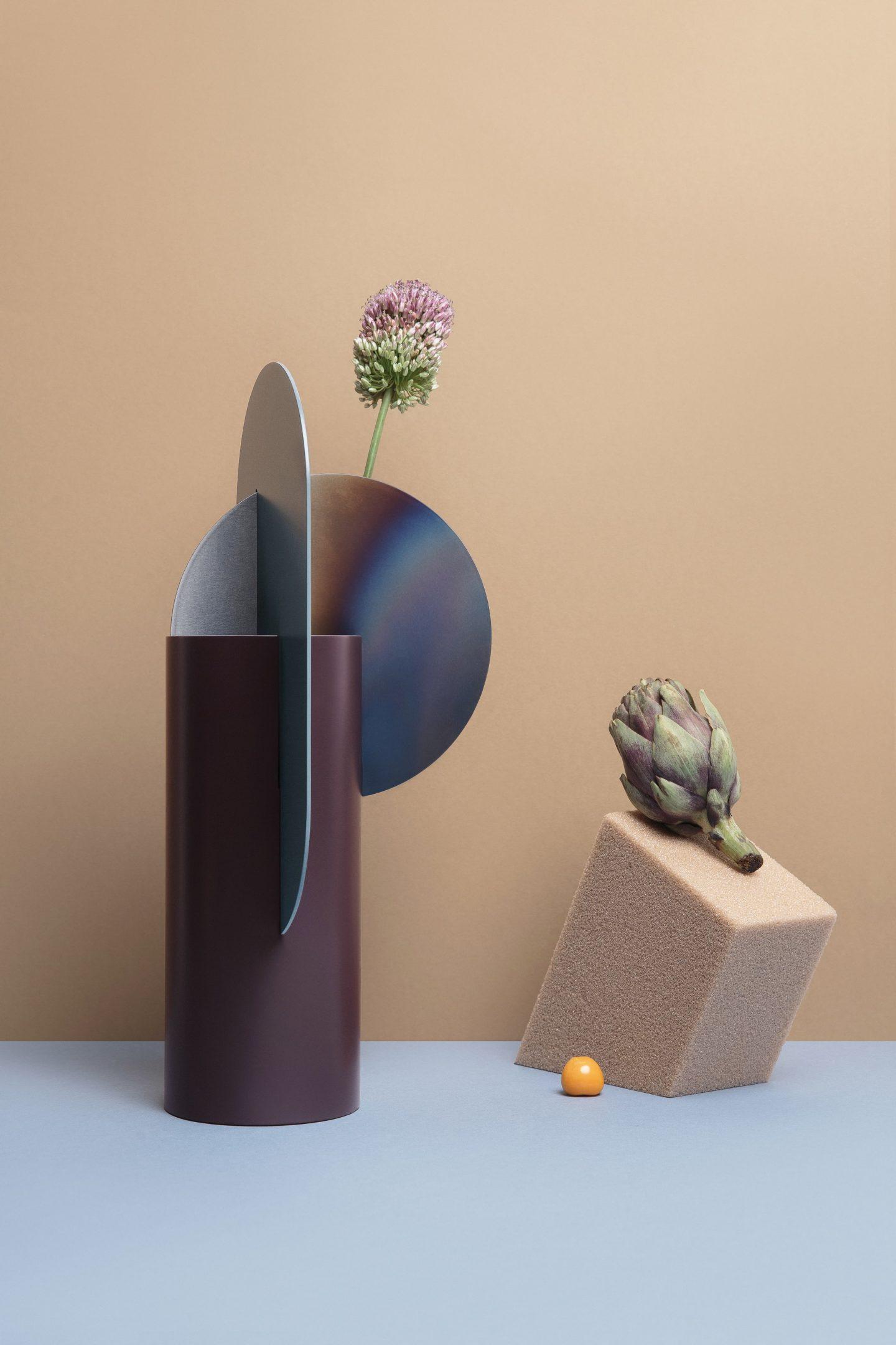 IGNANT-Design-Noom-Studio-01