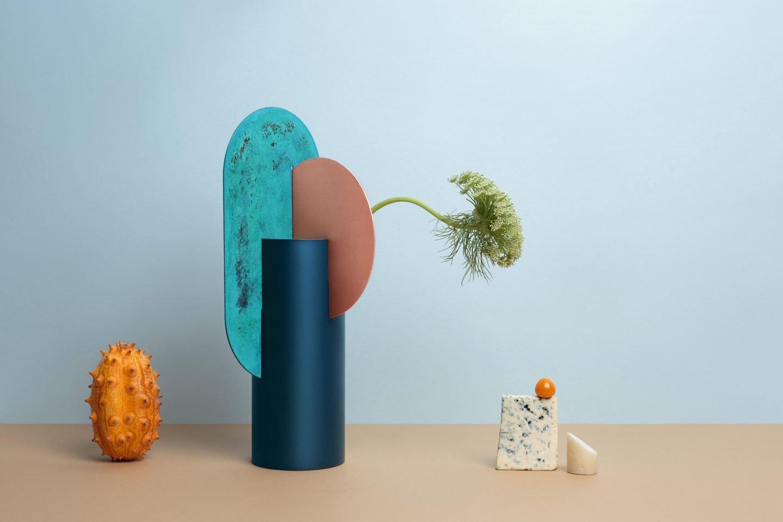 IGNANT-Design-Noom-Studio-010