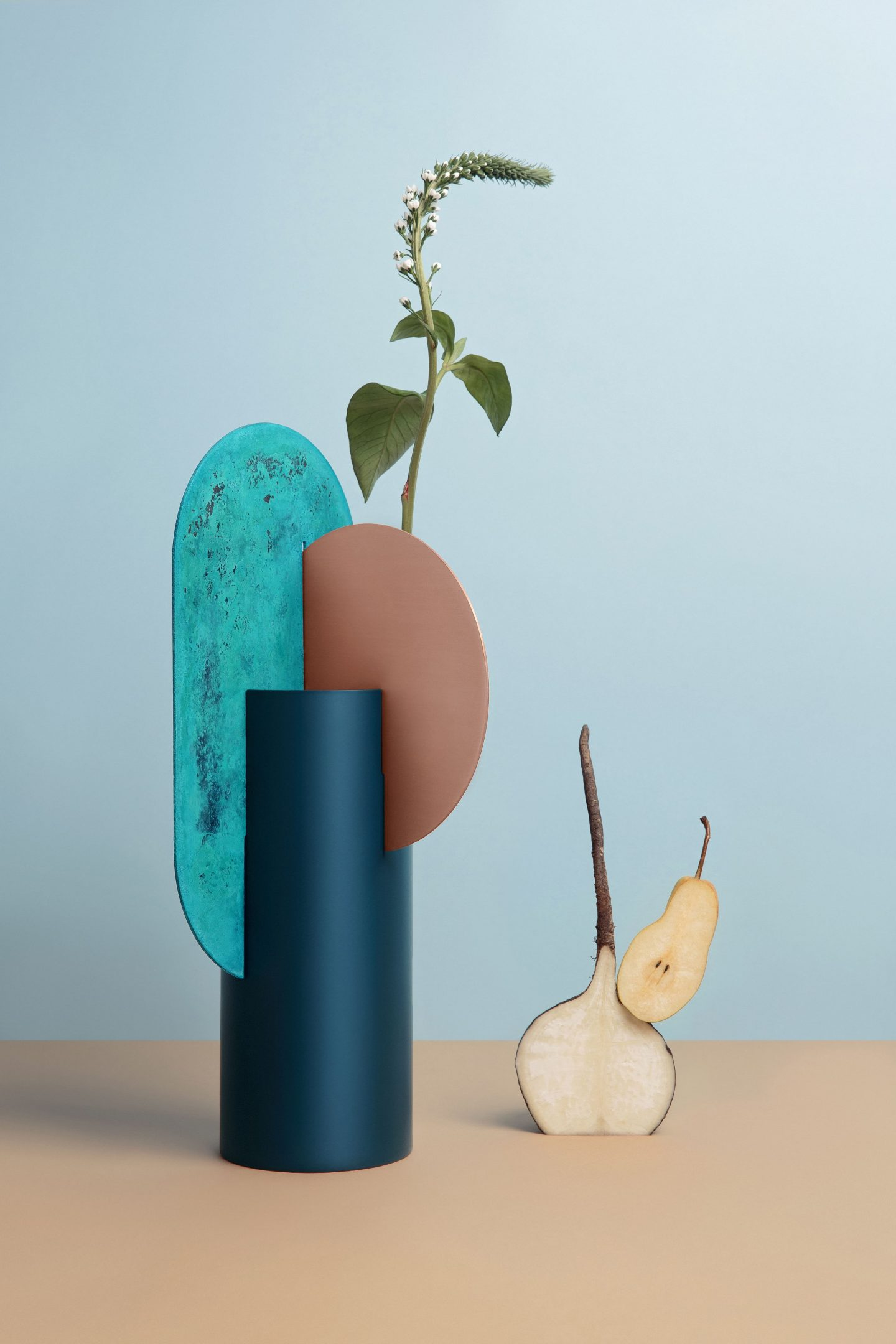 IGNANT-Design-Noom-Studio-011