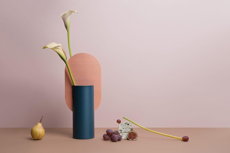 IGNANT-Design-Noom-Studio-02