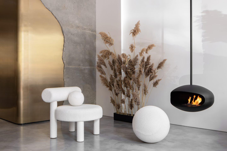 IGNANT-Design-Noom-Studio-05
