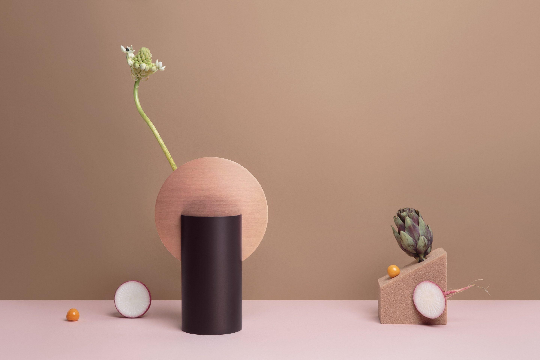 IGNANT-Design-Noom-Studio-06
