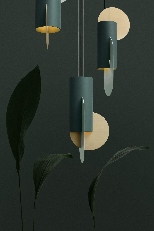 IGNANT-Design-Noom-Studio-07