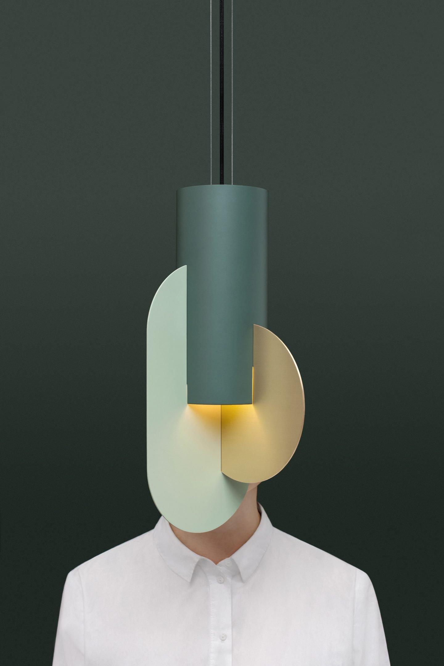 IGNANT-Design-Noom-Studio-09