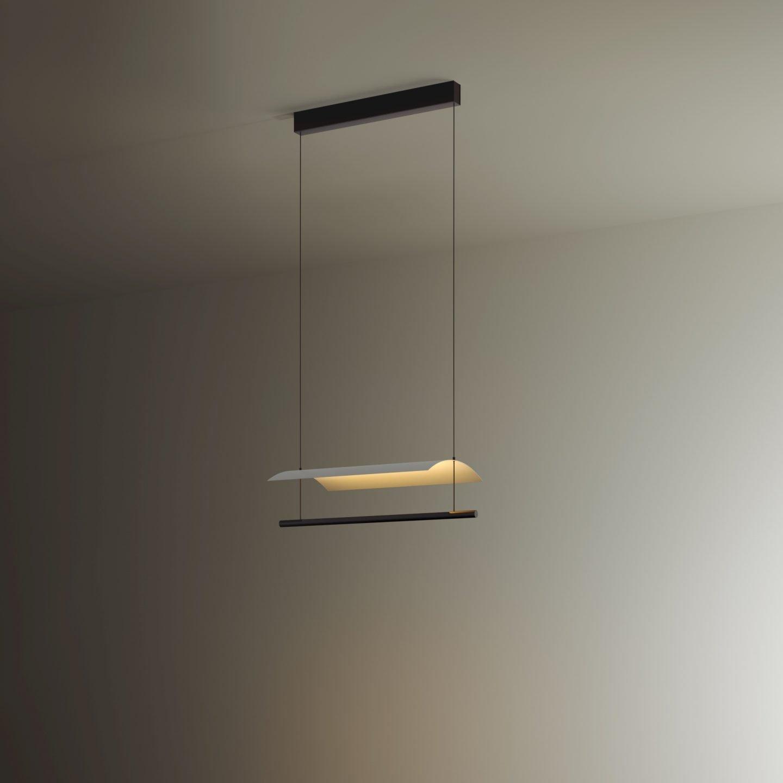 IGNANT-Design-SantaCole-AntoniArola-Lamina-1