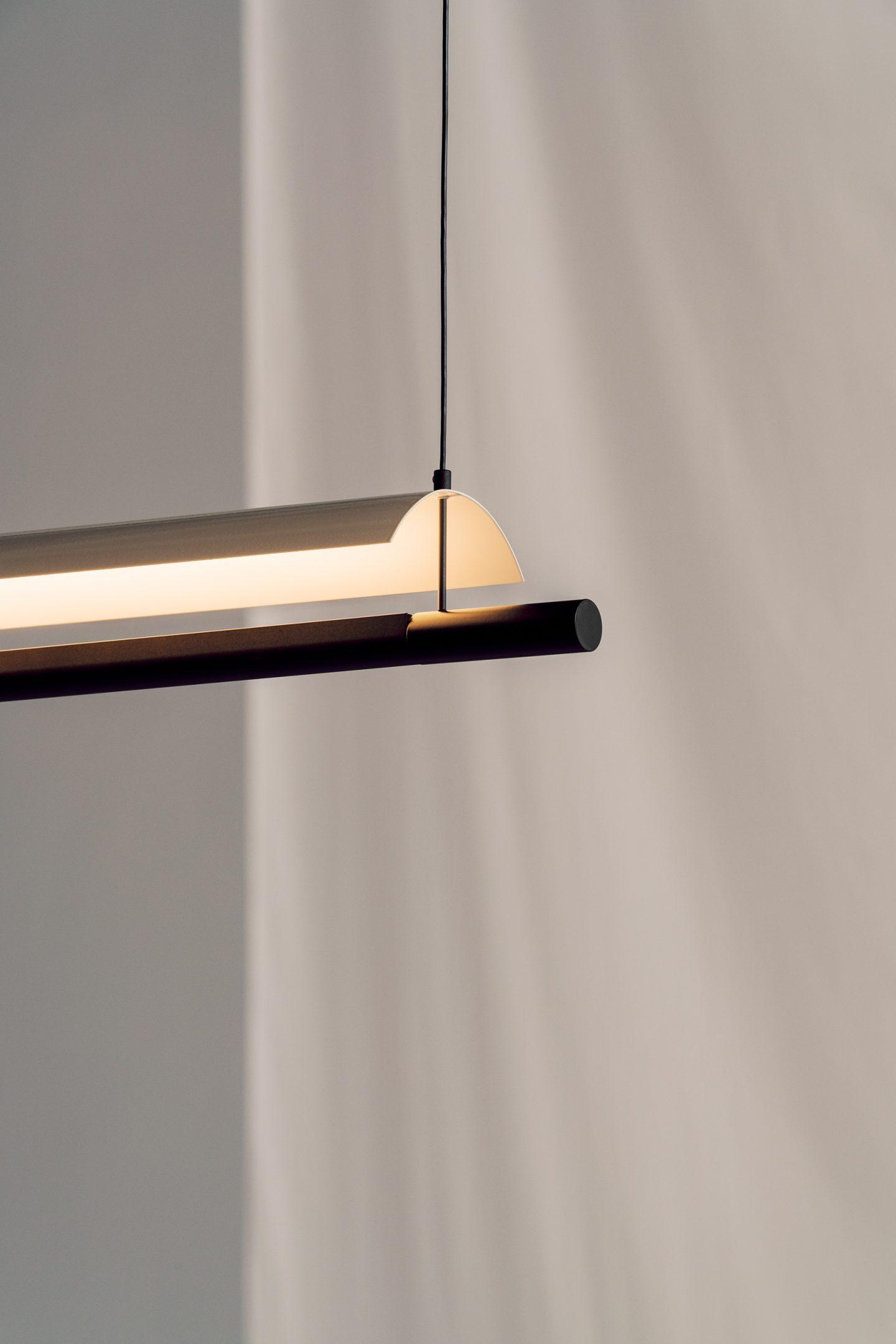 IGNANT-Design-SantaCole-AntoniArola-Lamina-11