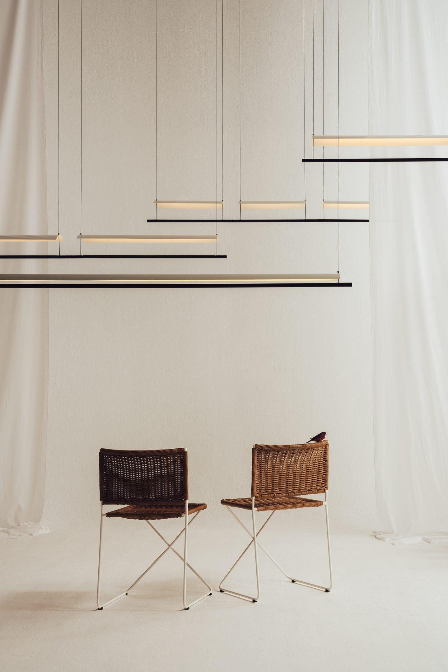 IGNANT-Design-SantaCole-AntoniArola-Lamina-12