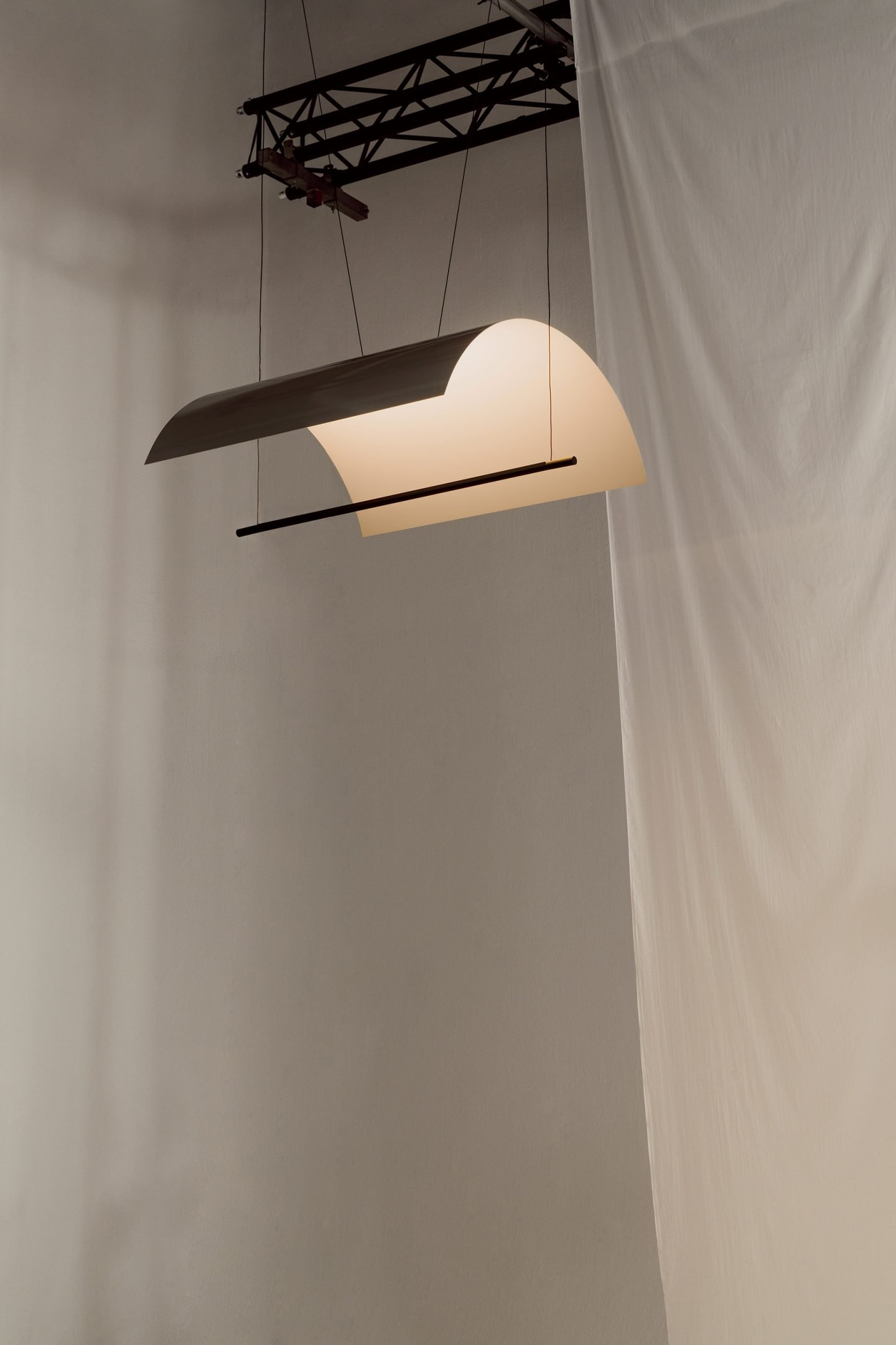 IGNANT-Design-SantaCole-AntoniArola-Lamina-13