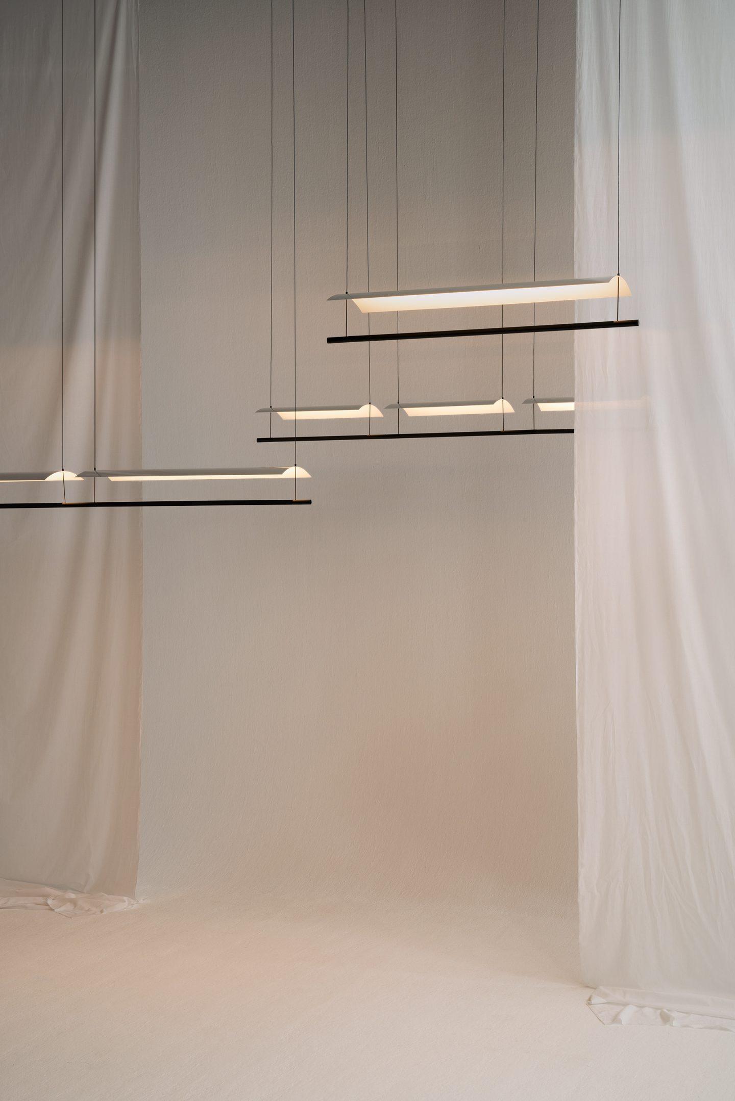 IGNANT-Design-SantaCole-AntoniArola-Lamina-14