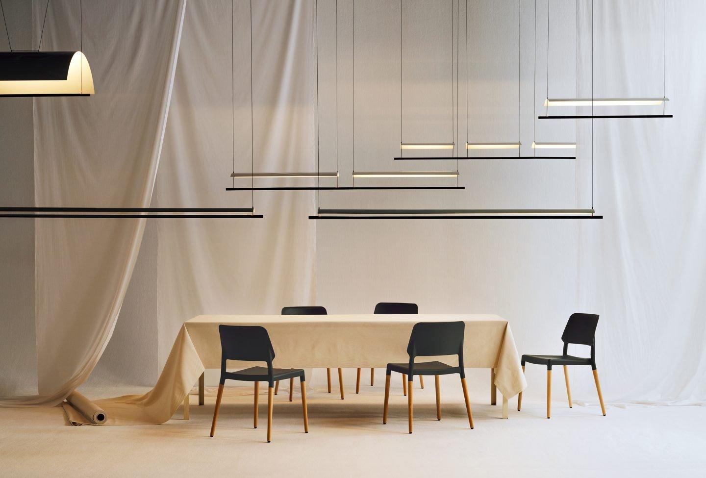 IGNANT-Design-SantaCole-AntoniArola-Lamina-15