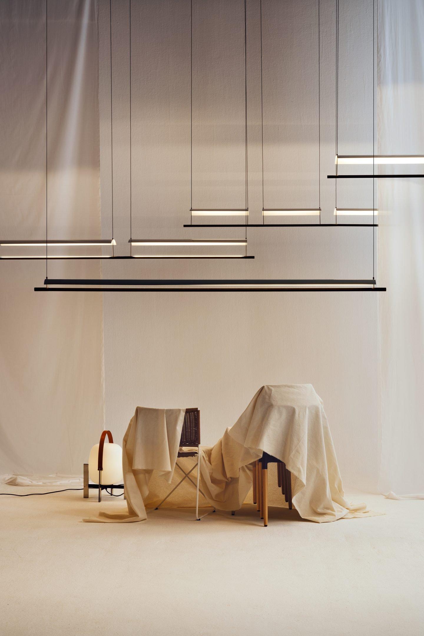 IGNANT-Design-SantaCole-AntoniArola-Lamina-16