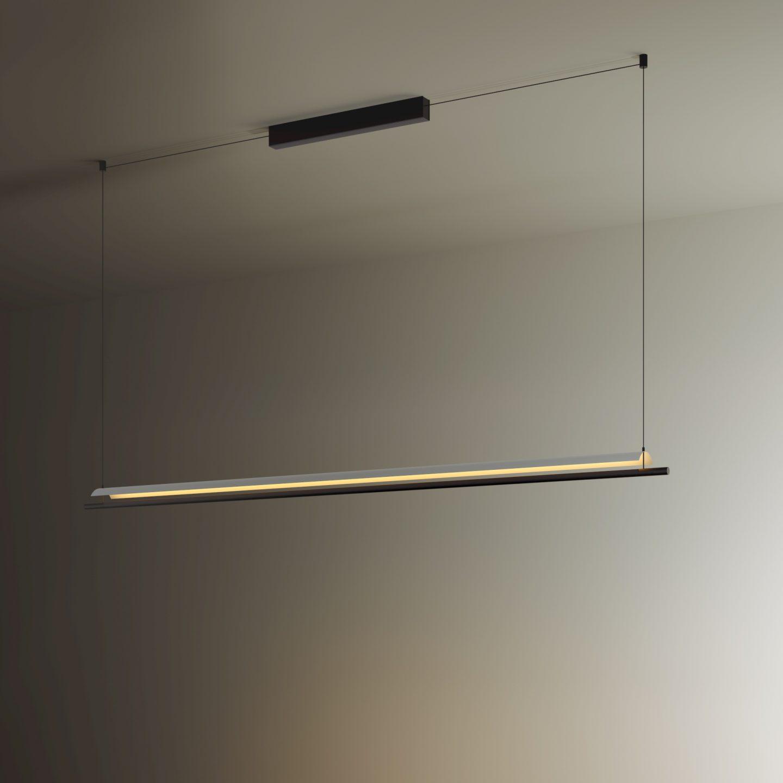 IGNANT-Design-SantaCole-AntoniArola-Lamina-2