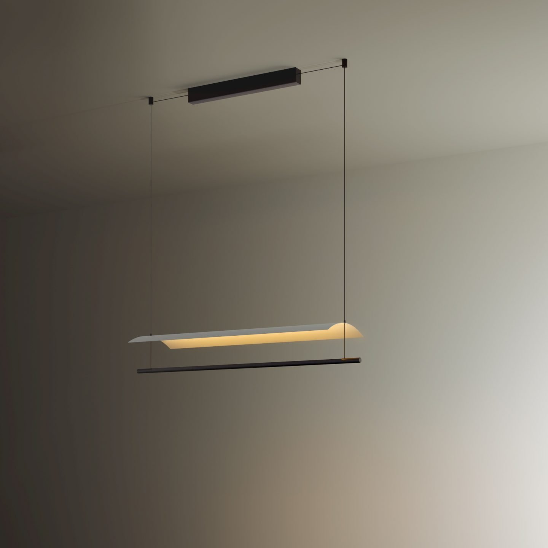 IGNANT-Design-SantaCole-AntoniArola-Lamina-3