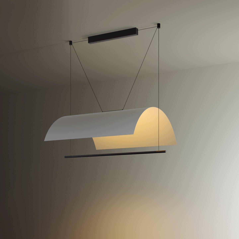 IGNANT-Design-SantaCole-AntoniArola-Lamina-4