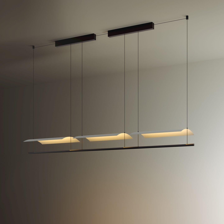 IGNANT-Design-SantaCole-AntoniArola-Lamina-5