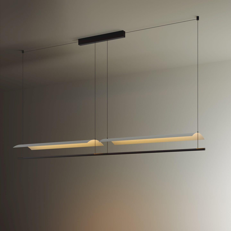 IGNANT-Design-SantaCole-AntoniArola-Lamina-6