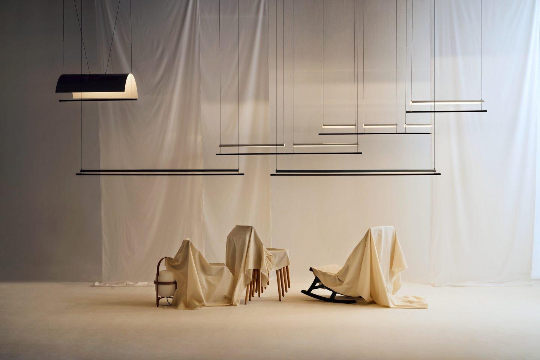 IGNANT-Design-SantaCole-AntoniArola-Lamina-7