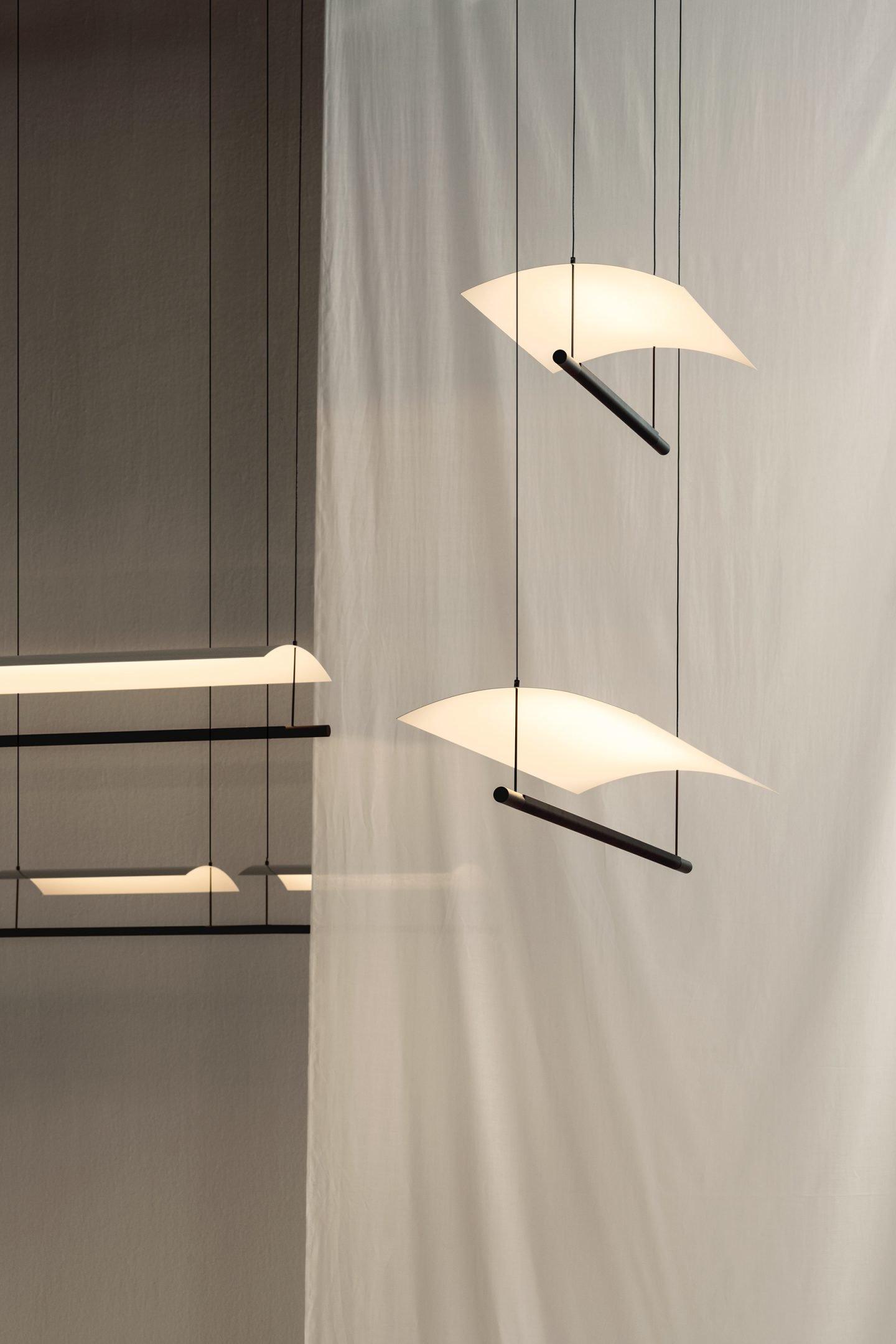 IGNANT-Design-SantaCole-AntoniArola-Lamina-9