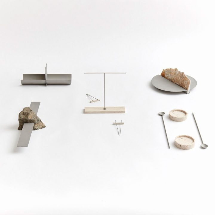 ignant-design-studio-boir-new-normal-pre