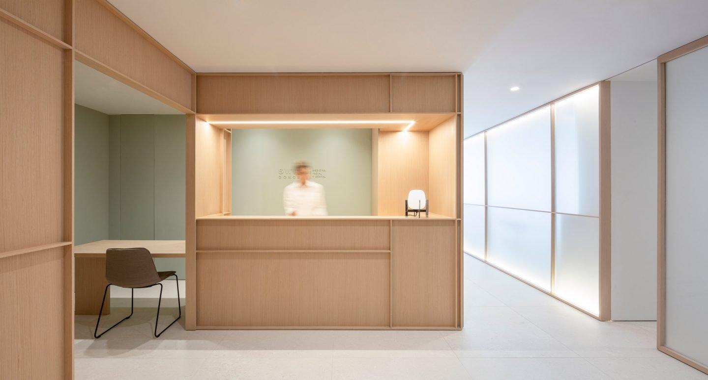 IGNANT-Design-Swiss-Concept-1