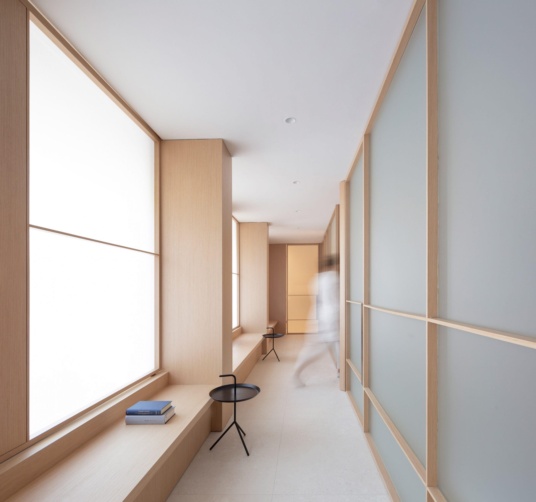 IGNANT-Design-Swiss-Concept-10