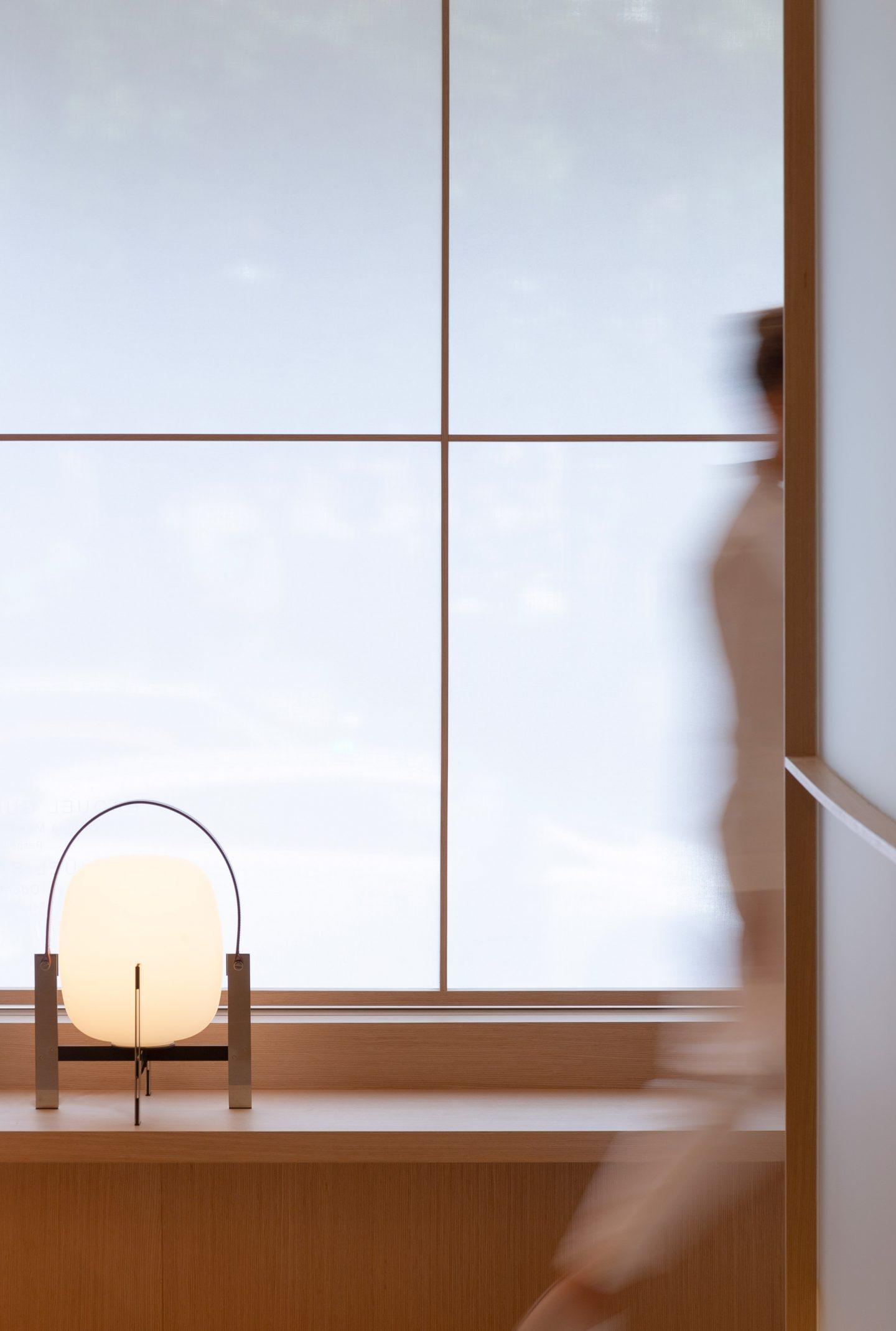 IGNANT-Design-Swiss-Concept-11