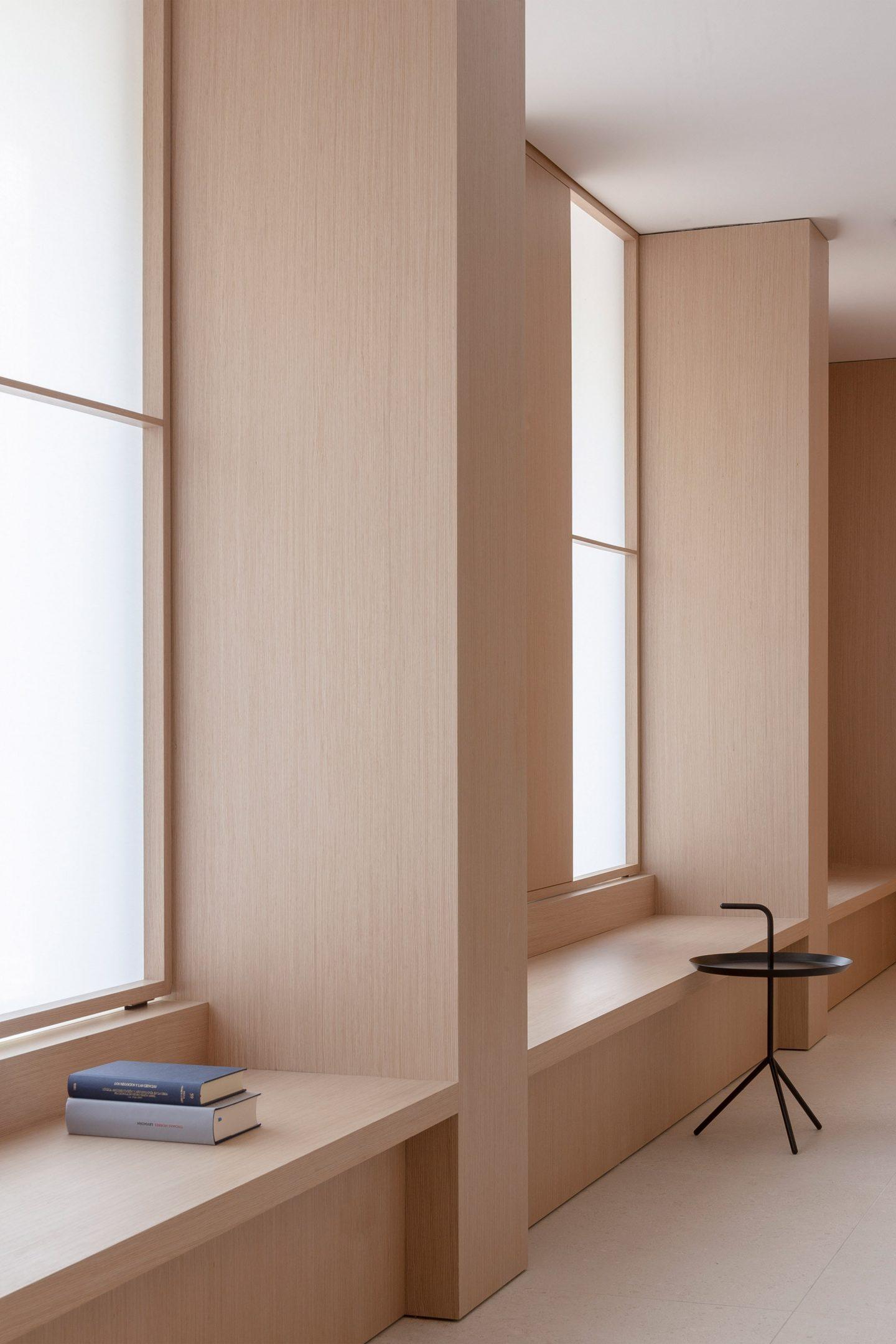IGNANT-Design-Swiss-Concept-12