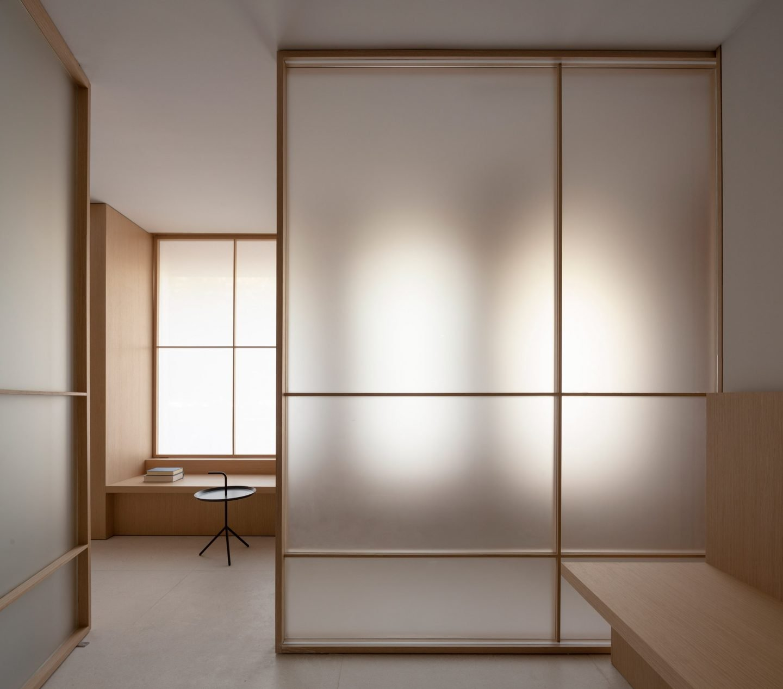 IGNANT-Design-Swiss-Concept-13