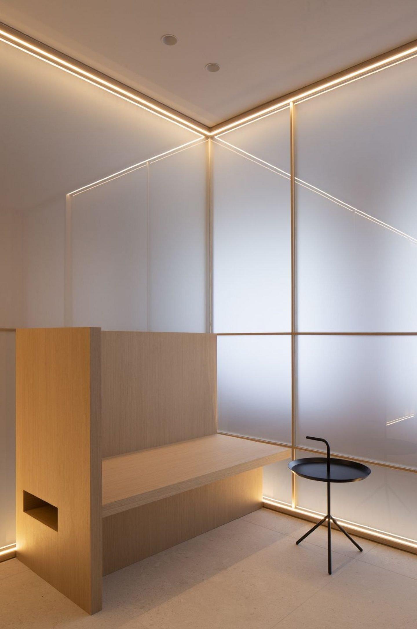 IGNANT-Design-Swiss-Concept-14
