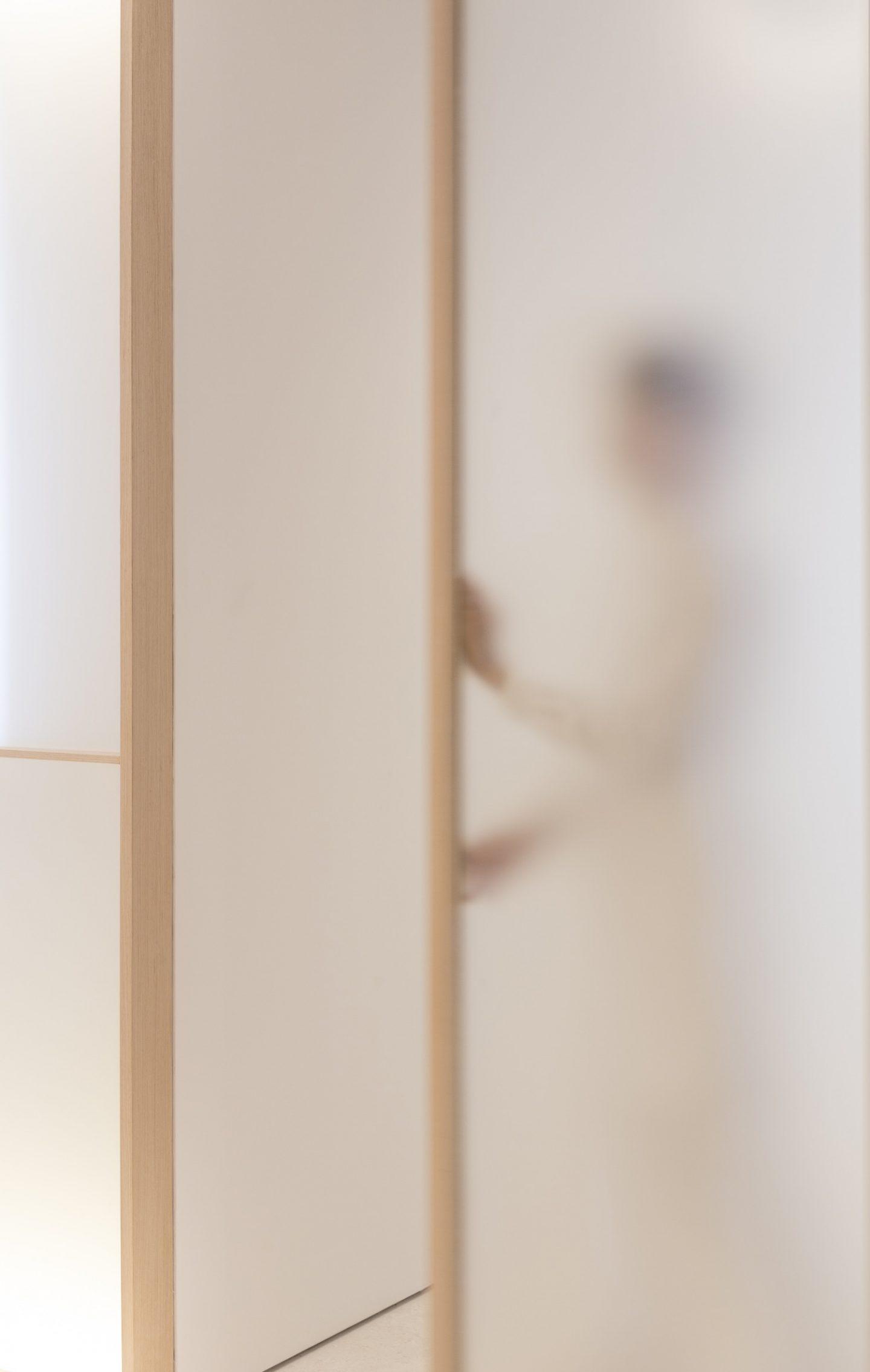 IGNANT-Design-Swiss-Concept-15