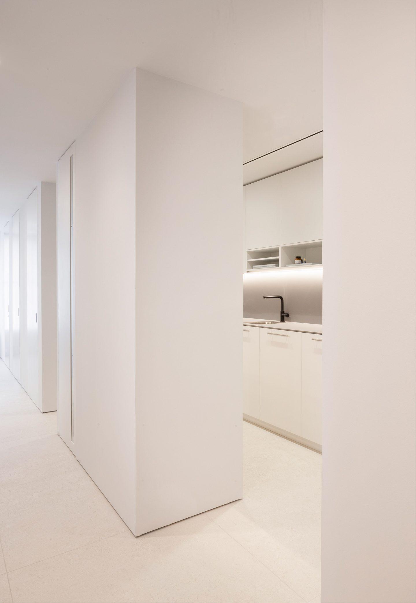 IGNANT-Design-Swiss-Concept-17