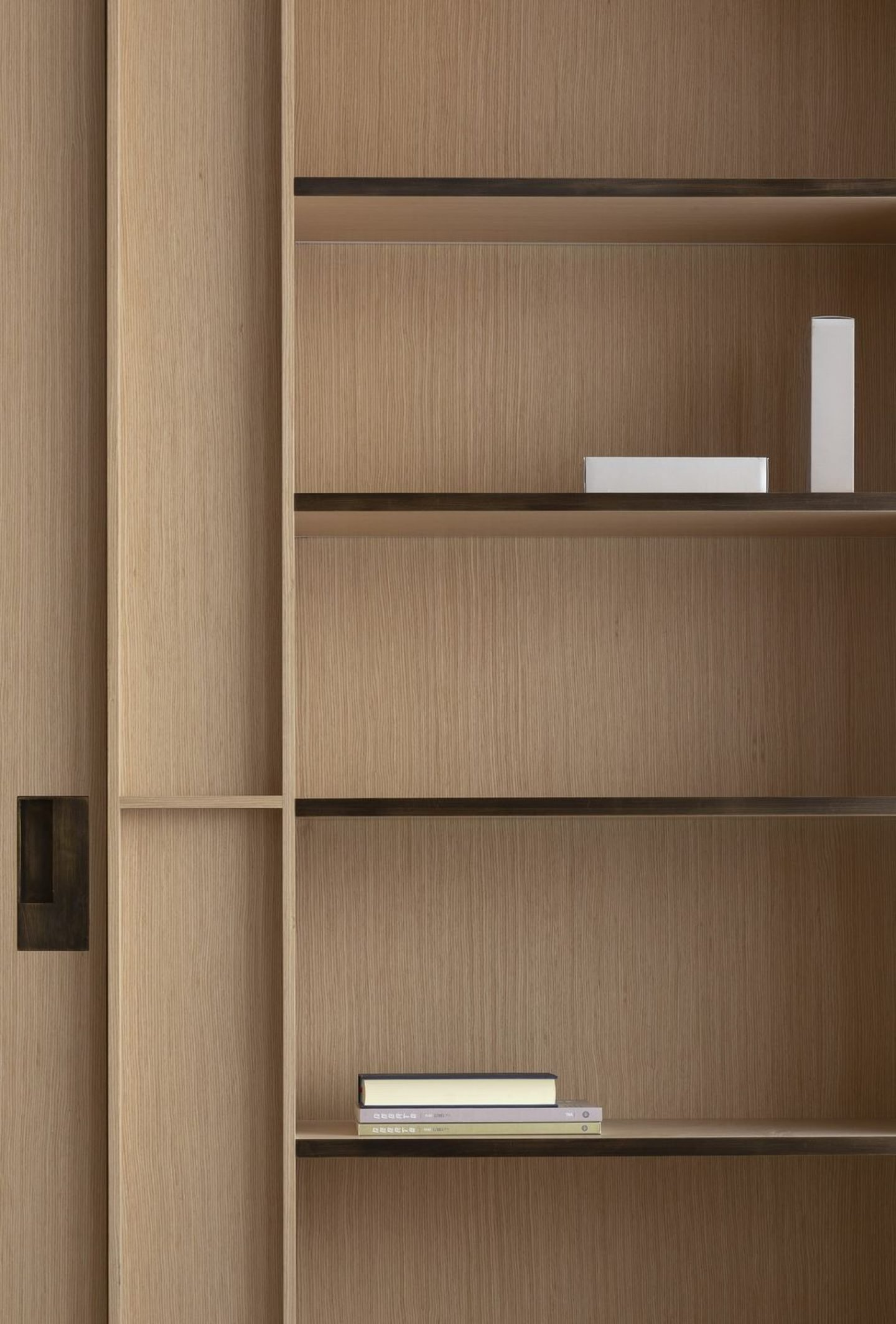 IGNANT-Design-Swiss-Concept-18