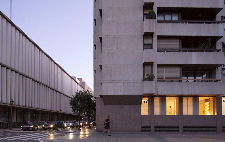 IGNANT-Design-Swiss-Concept-19