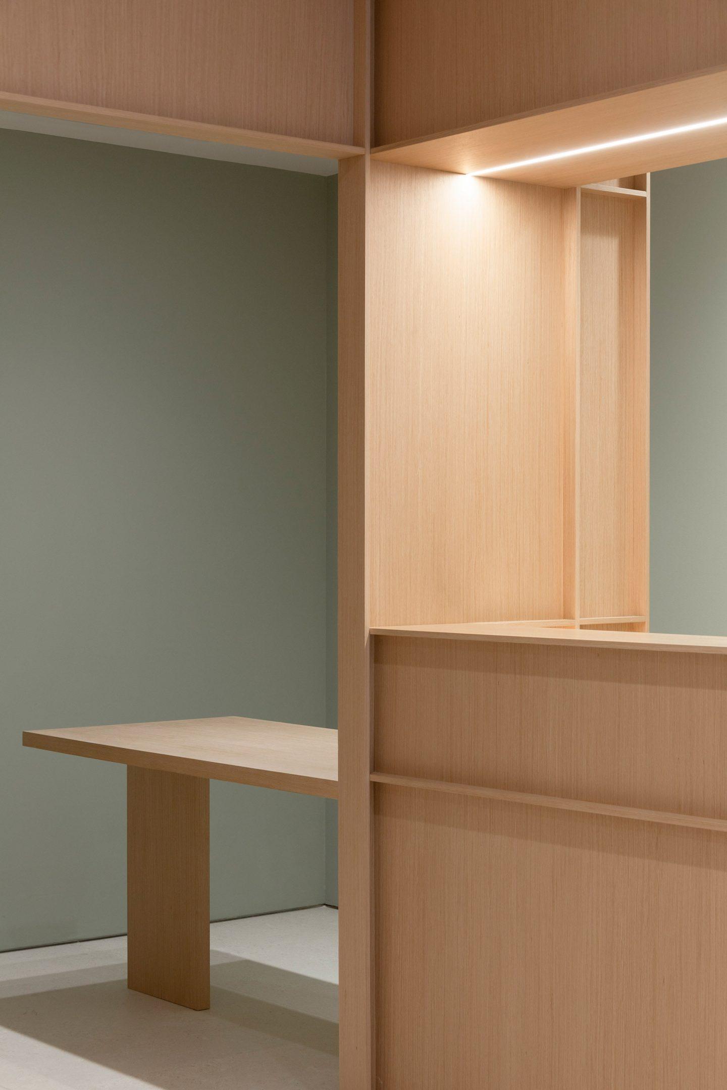 IGNANT-Design-Swiss-Concept-2