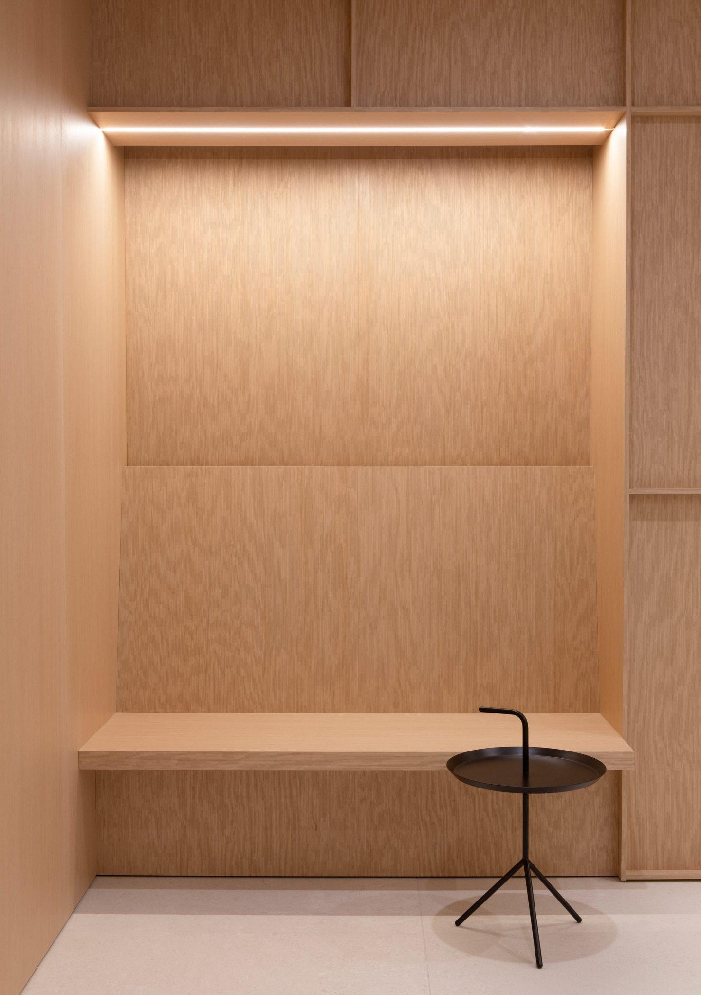 IGNANT-Design-Swiss-Concept-3