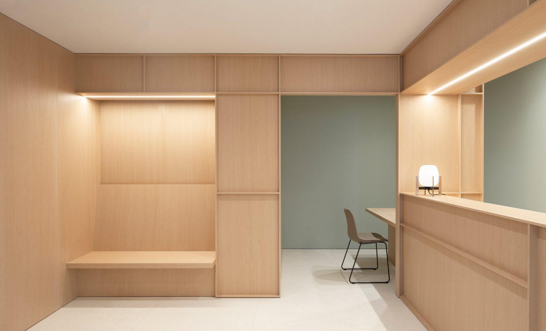 IGNANT-Design-Swiss-Concept-4