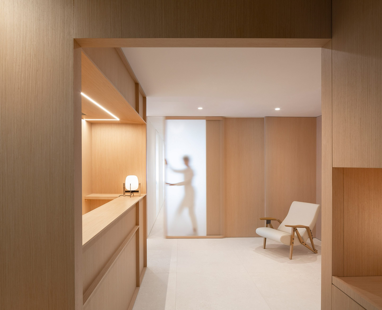 IGNANT-Design-Swiss-Concept-5