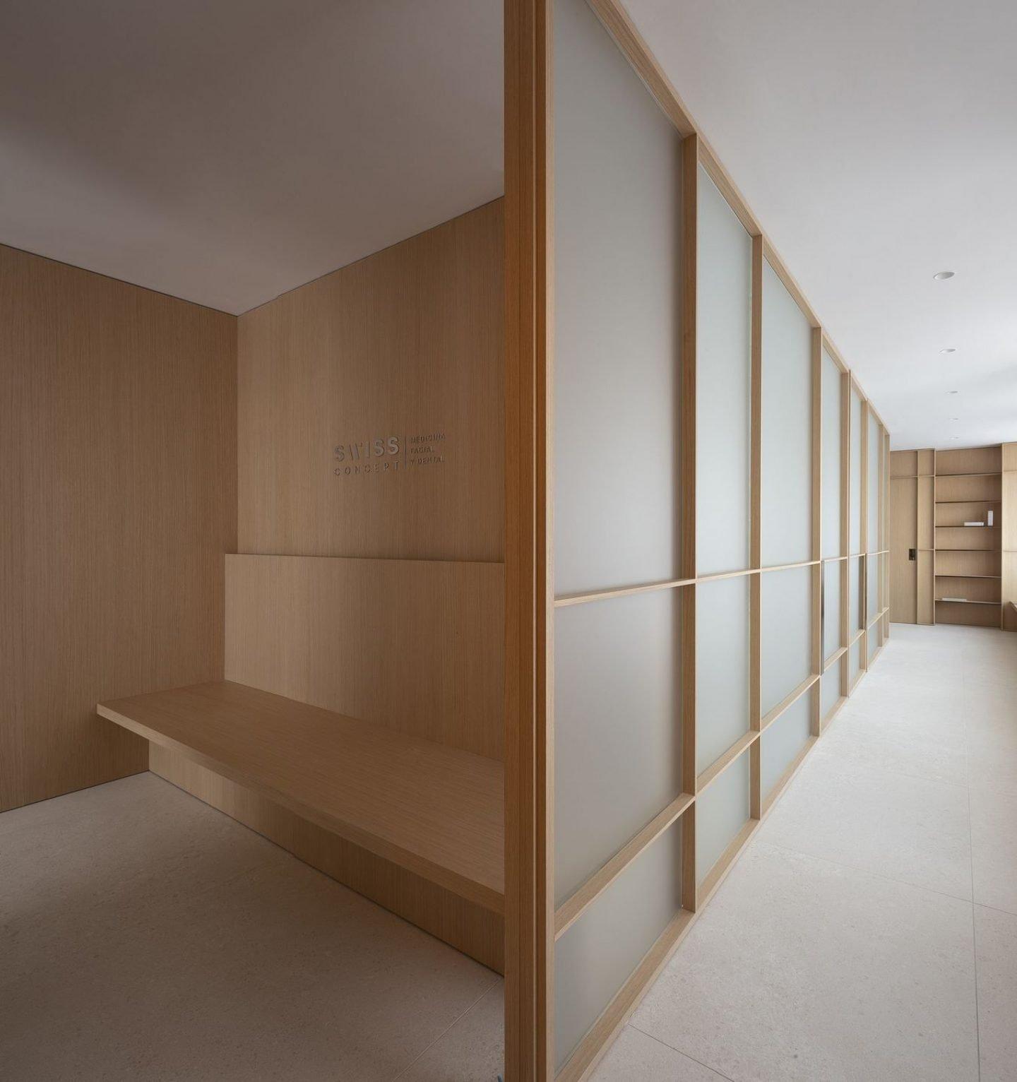 IGNANT-Design-Swiss-Concept-6