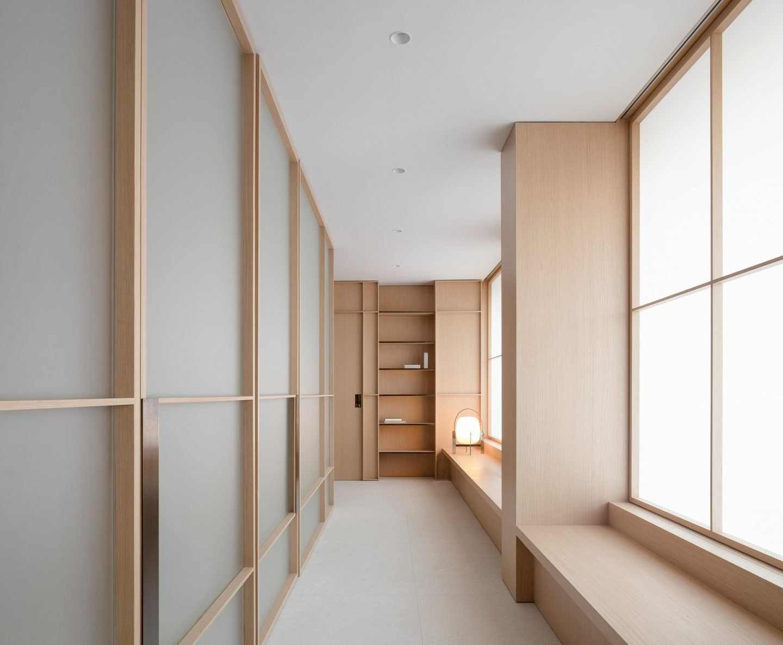 IGNANT-Design-Swiss-Concept-8