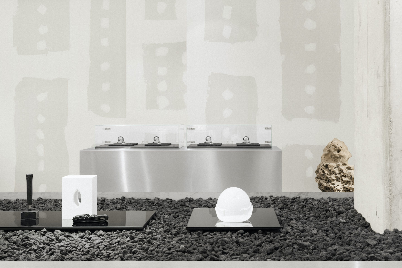 IGNANT-Design-Vaust-Georgestrasse14-011
