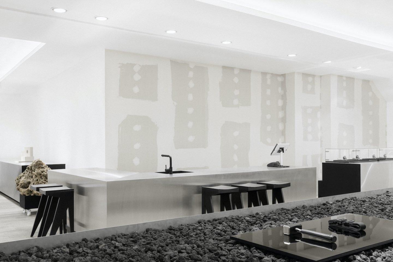 IGNANT-Design-Vaust-Georgestrasse14-014