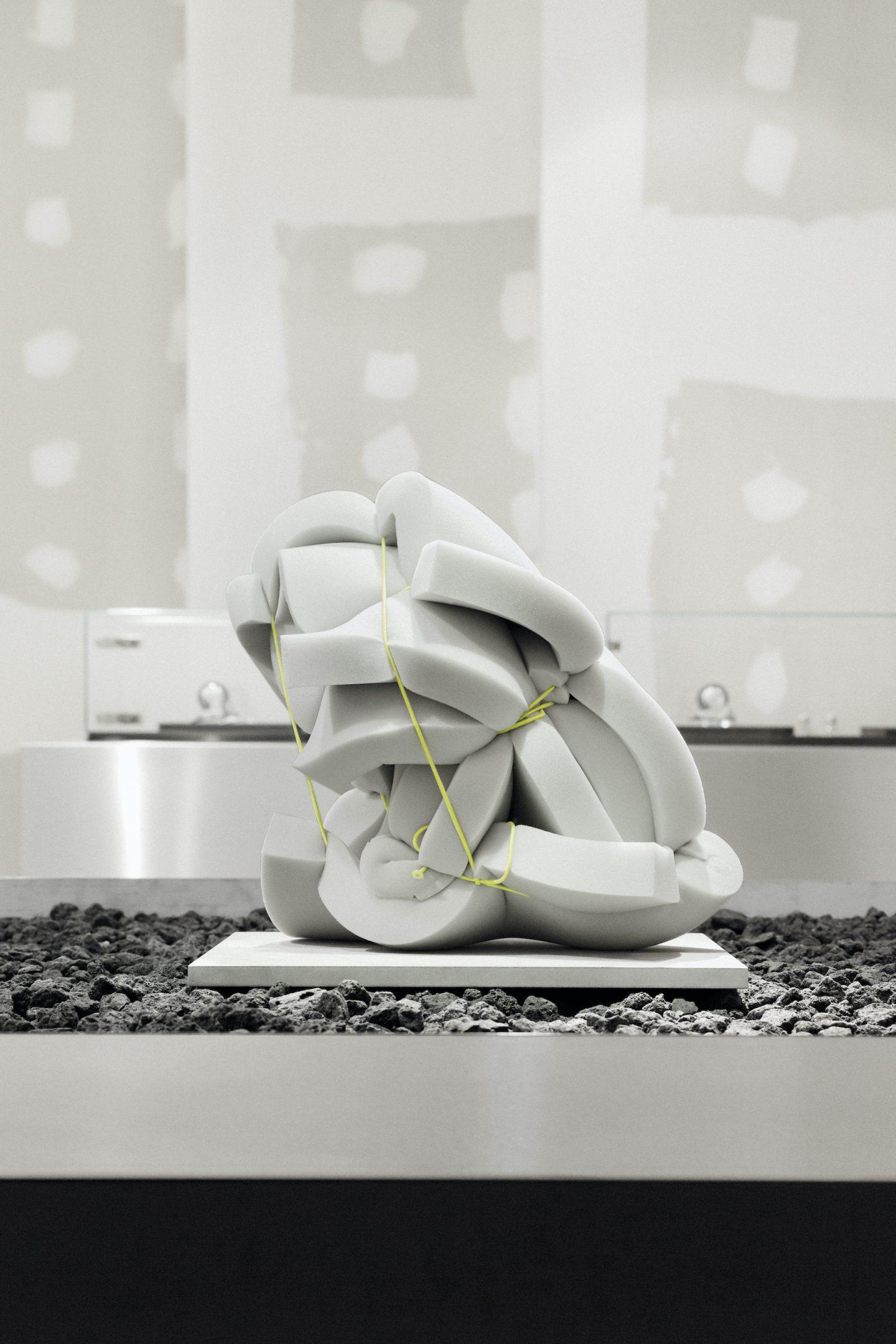 IGNANT-Design-Vaust-Georgestrasse14-04